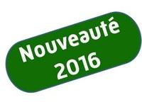 nouveaute-2016.jpg