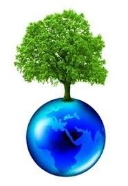 arbre-et-planete-eau.jpg